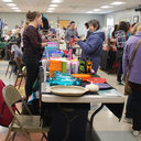 KofC Craft Fair - October 2017 photo album thumbnail 2